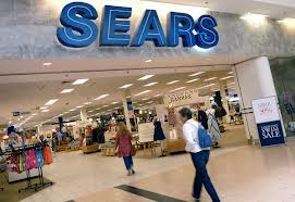 Join Sears Survey To Win Reward