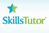 Log In At Skills Tutor Online