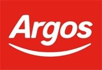 Take In Tell Argos Survey To Win Prizes