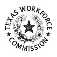 Access Texas To File Wage Reports & Pay Taxes