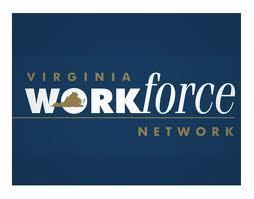 Virginia Work Force Network