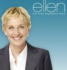 Sign Up To Get Access Ellen Community