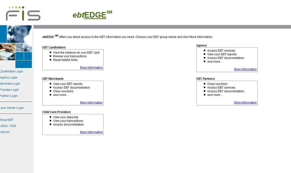 Ebtedge App
