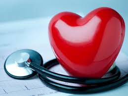 High Painkillers' Doses Increase Heart Risks