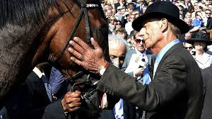 Sir Henry Cecil: Quirky And Beloved Champion Trainer