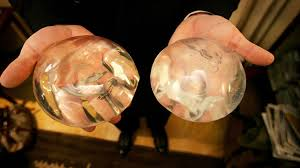 Latest Breast Implants Of Silicone Approved By FDA