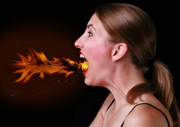 The Big Heartburn Lie: The True Reason Behind Acid Reflux