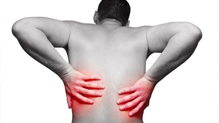 Link Of Fracture Risk With Steroid Injections To Relieve Back Pain