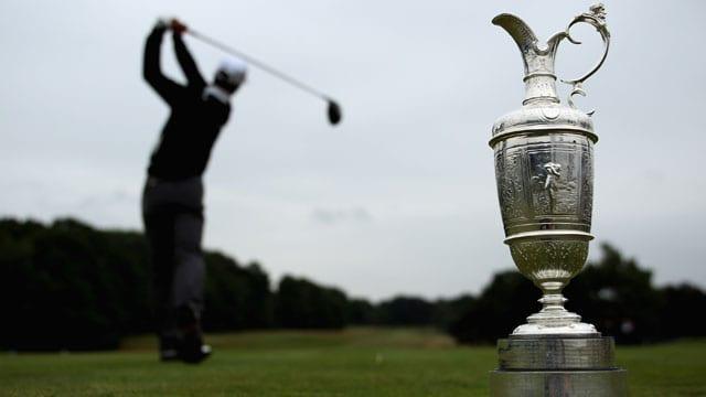 Open 2013: Is The International Final Qualifying Procedure Fair?
