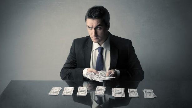 In France, UBS' Formal Investigation On Tax Evasion