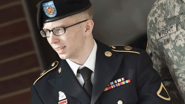 Bradley Manning Not Traitor But Only Whistleblower - Lawyer