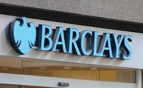 Four Men Arrested In £1.3m Barclays Bank Robbery