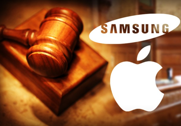 """Samsung Charged To Pay """"$290M"""" To Apply For Copying The Phone"""