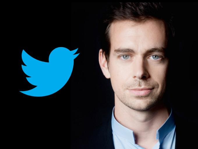 Jack Dorsey Twitter Founder Is Now Nominated As Director At Walt Disney