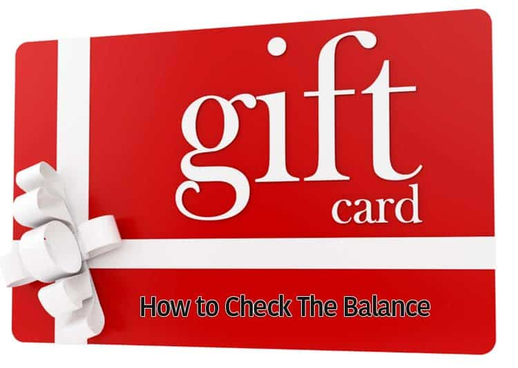 If your Mastercard Gift Card is from hereuloadu5.ga, please visit our check balance page or call How do I register my Mastercard Gift Card? If you or someone you know bought the card at the store, chances are it is already registered. However, It may still need to be activated A Mastercard Gift Card can be easily activated by.