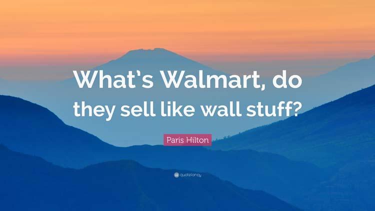 WalmartOne Wire App & Website for Associates - InNewsWeekly
