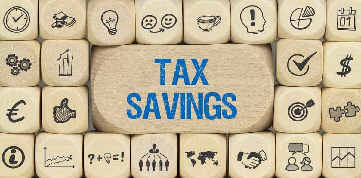 3 Incredible Tax Saving Tips for Your Small Business
