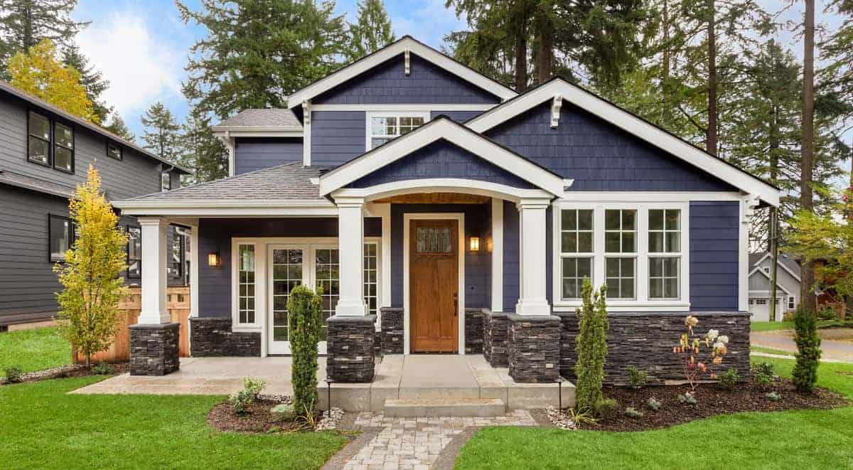 5 Ways to Make Your Home Show Worthy