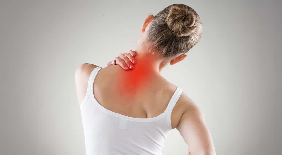 The 11 Most Common Back Injuries and How to Prevent Them