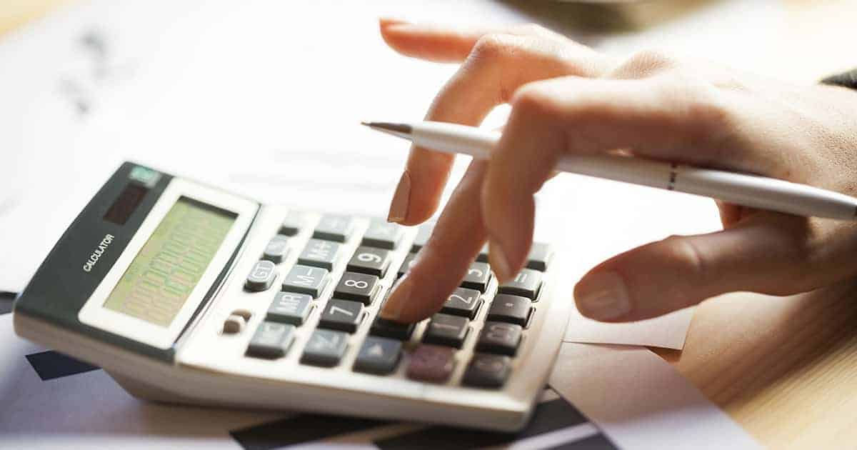 The advantages of using a personal injury calculator