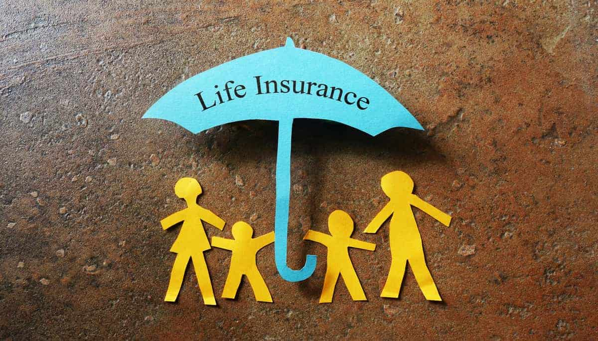 5 Exceptional Reasons Why Life Insurance Is Important