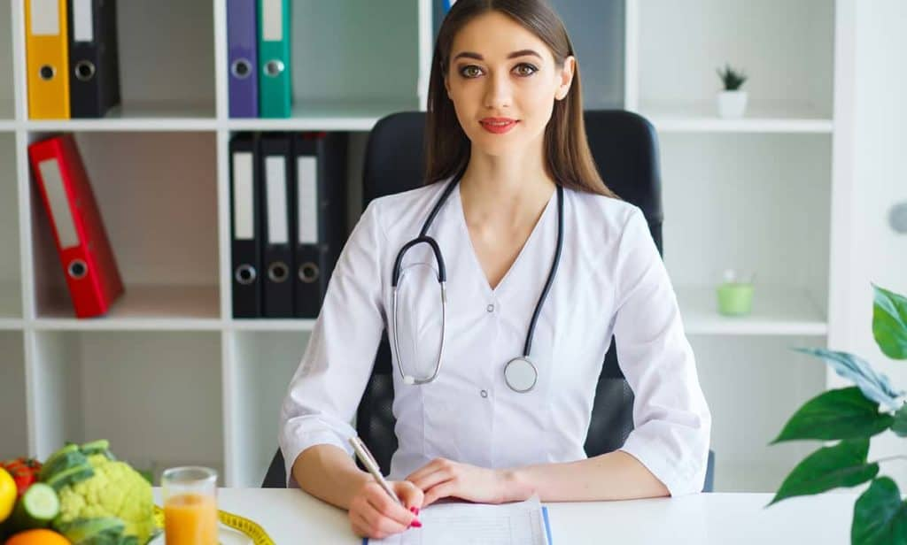 Are Functional Medicine Doctors Worth the Hype