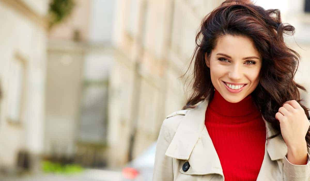 How to Dress Like an Italian Woman and Look Awesome