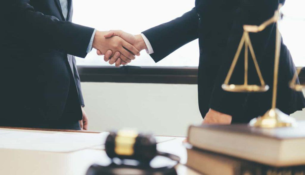 Why Every Business Owner Needs a Business Lawyer