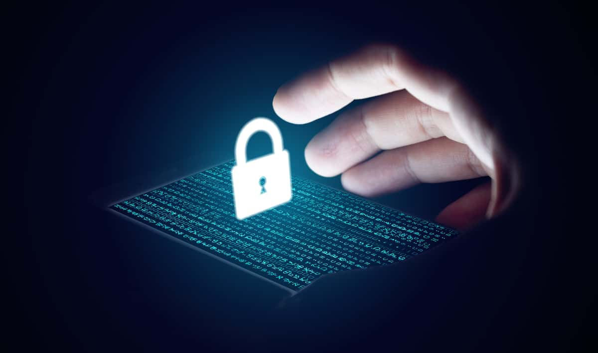 10 Information Security Threats You Can Expect to See in 2019