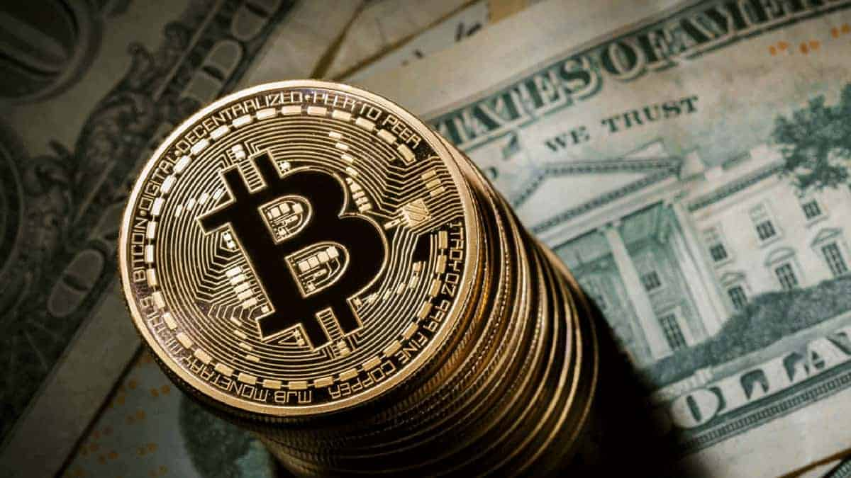 A Buyer's Guide to Investing in Digital Currency