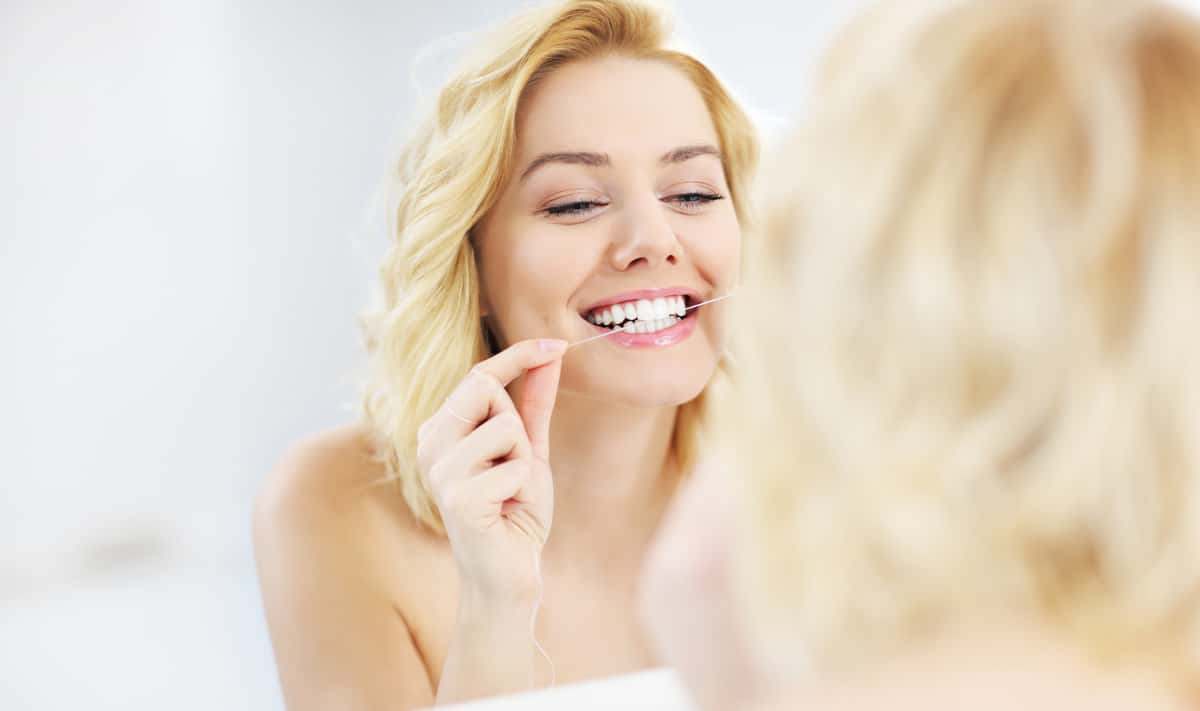 Brushing and Flossing Tips to Improve Your Home Dental Care