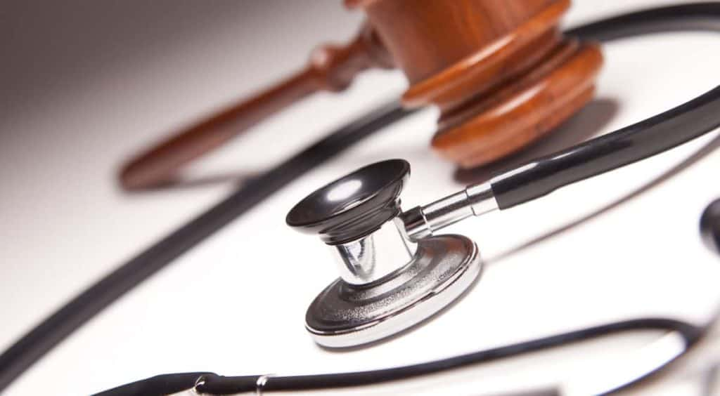 Choose Your Medical Malpractice Representation Based on These 5 Guidelines