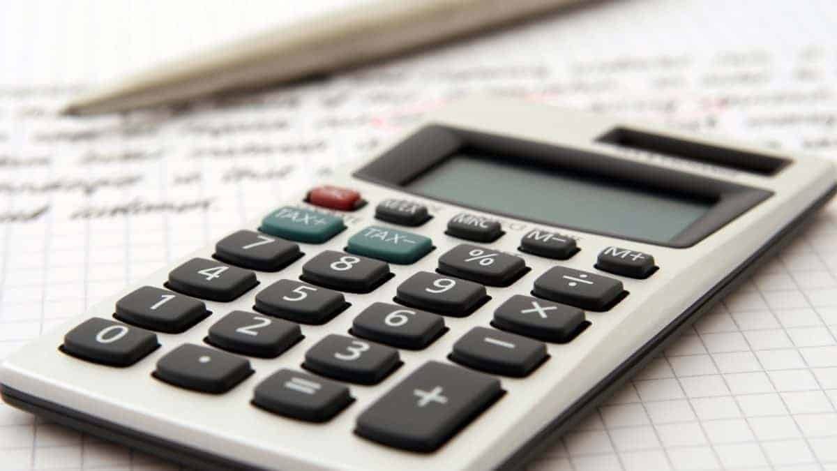 Record Keeping Tips For VAT
