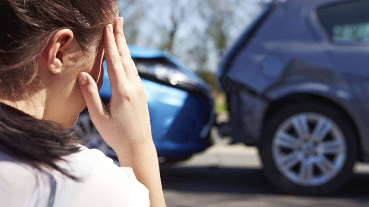 The 5 Most Common Reasons Why People Hire a Personal Injury Attorney