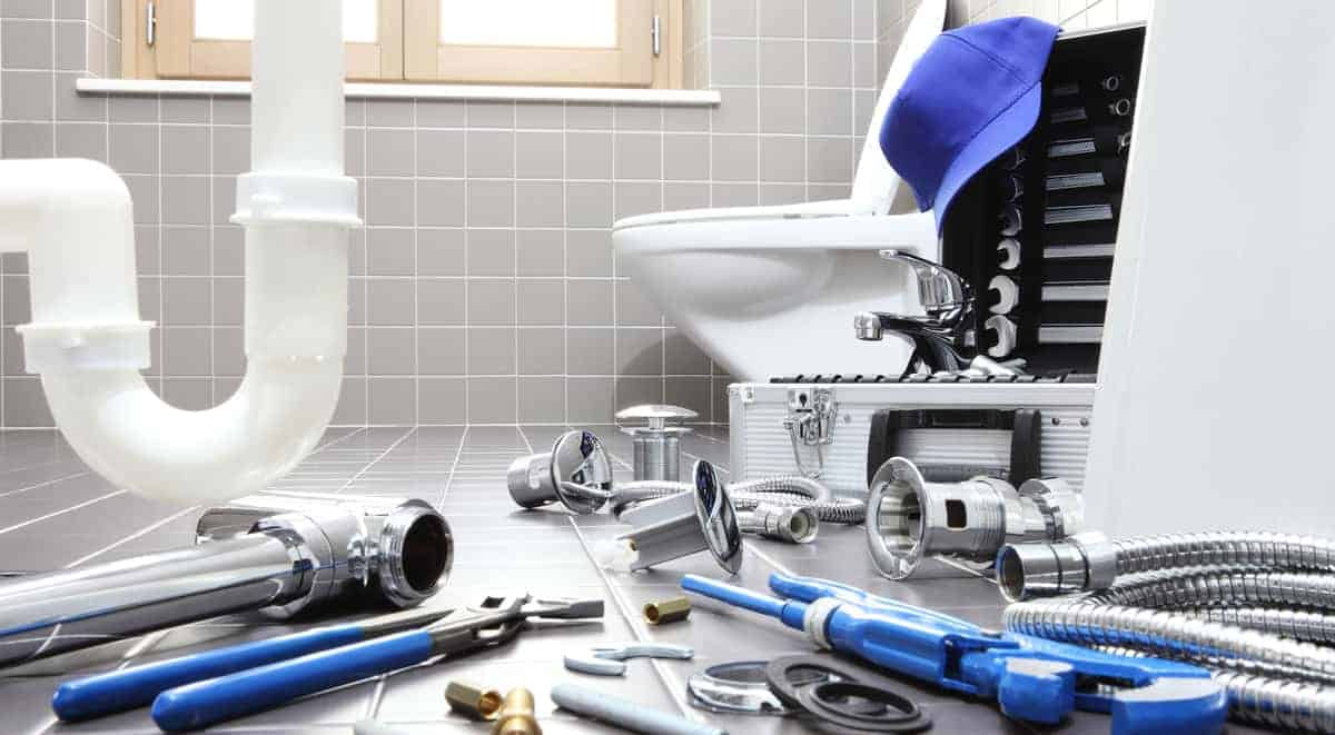 Plumber Marketing Strategies That Will Get You More Customers