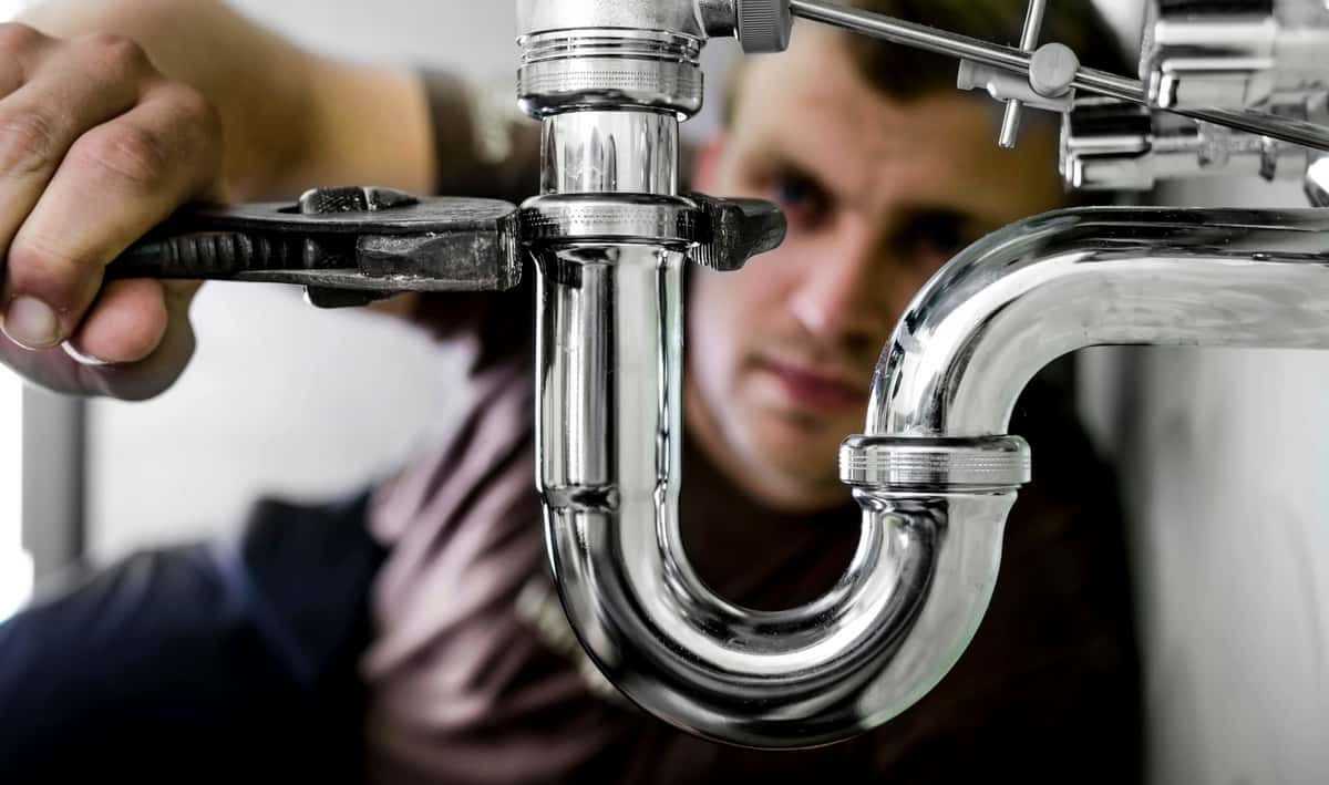 The Three Hallmarks Of A Great Plumber