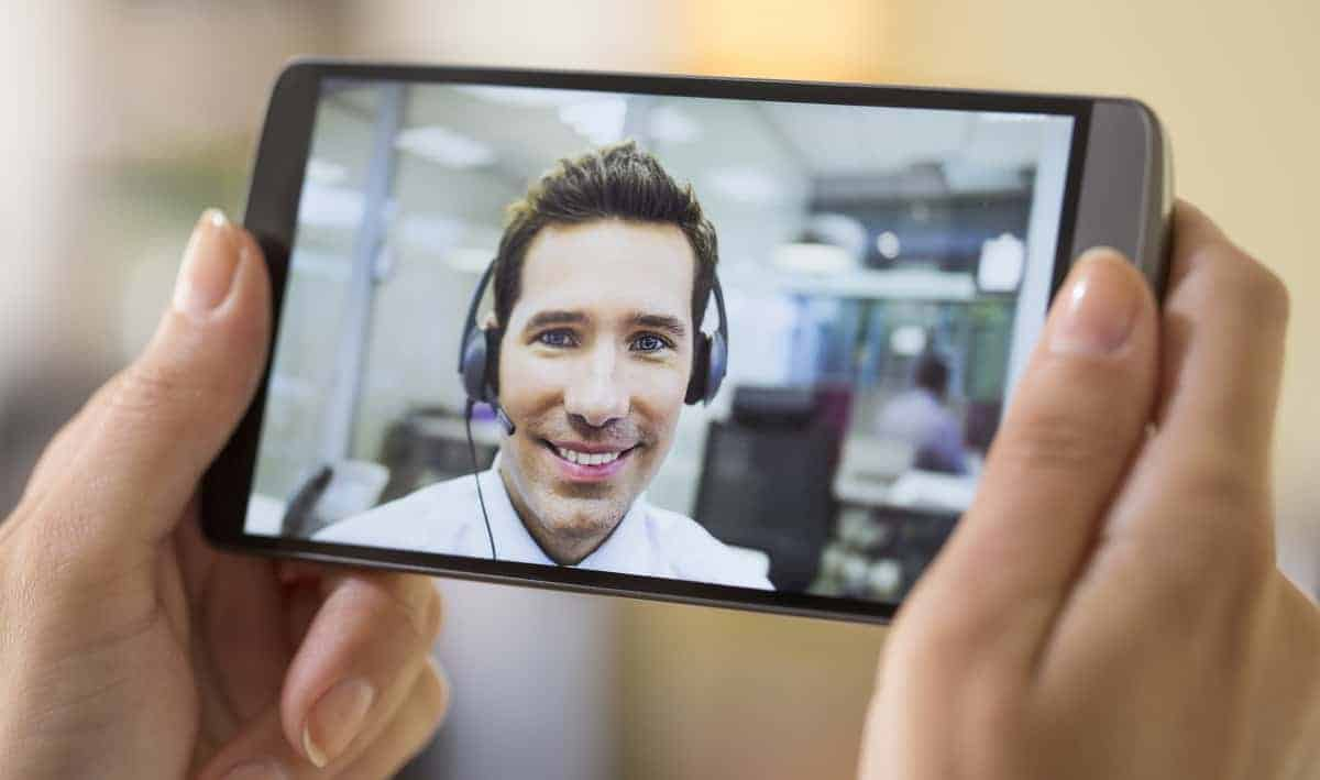 What Is Video Conferencing and How Does It Work