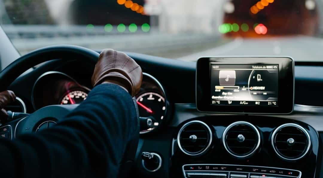 7 Reasons Why You Should Invest in a Dash Cam