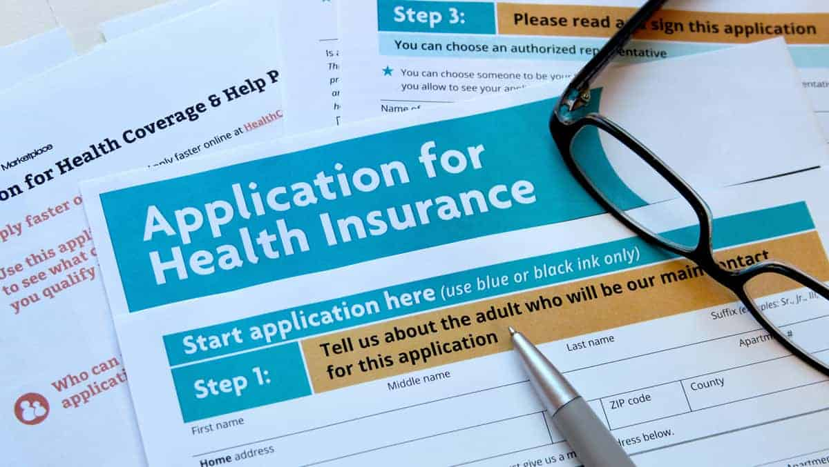 9 Essential Things to Keep in Mind when Choosing a Health Plan