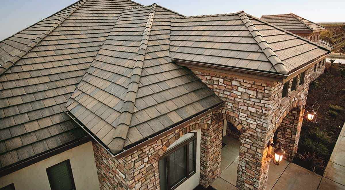 Essential Tips for Tile Roof Maintenance
