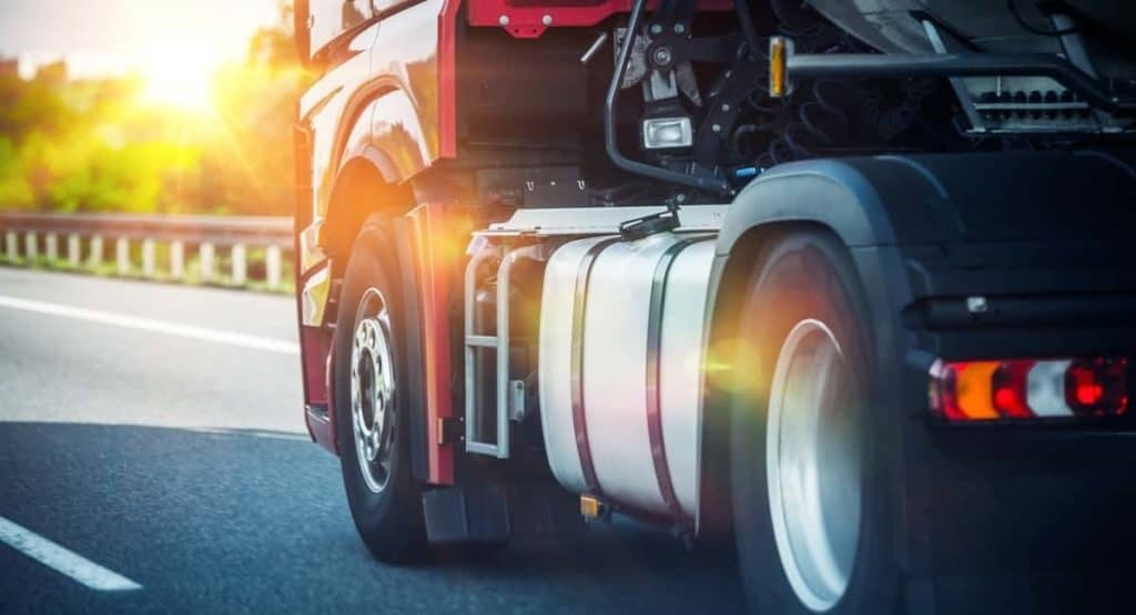 Everything You Need to Know About the Career of a Truck Driver