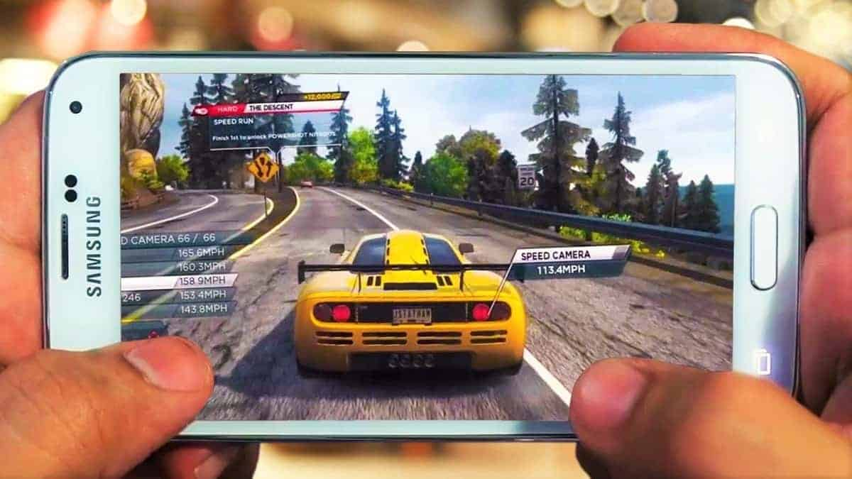 Top 6 Android Games Upcoming for 2019