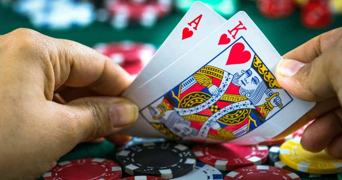 Top 9 Tips and Tricks for the Online Gambling Noob