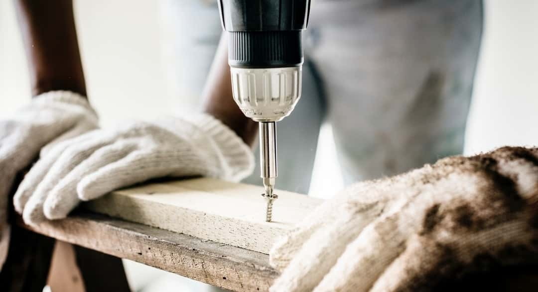 5 Important Examples of Protective Equipment Every DIYer Needs
