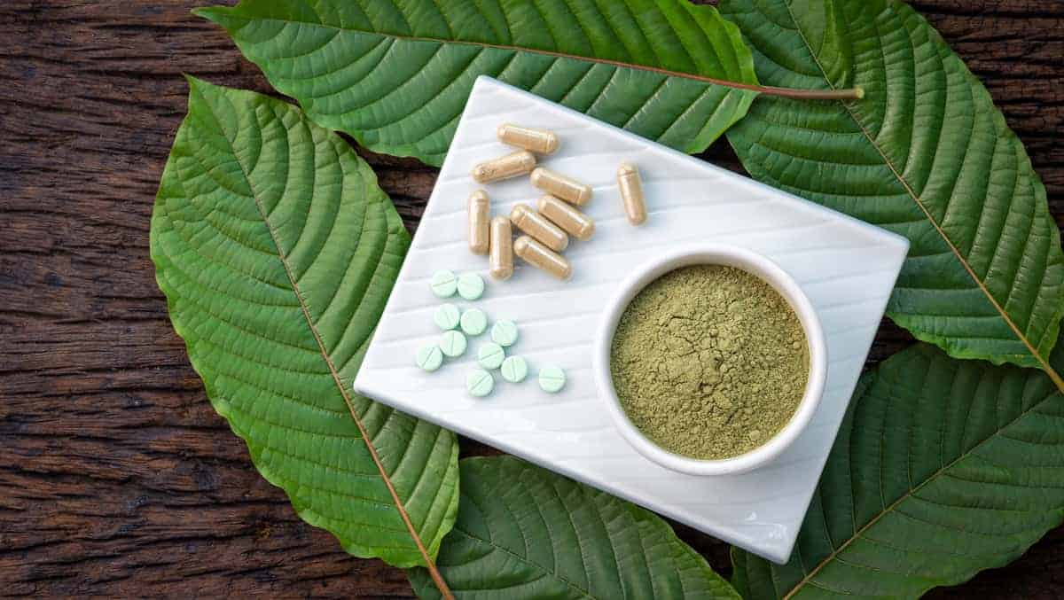 9 Kratom Health Benefits You Need to Know