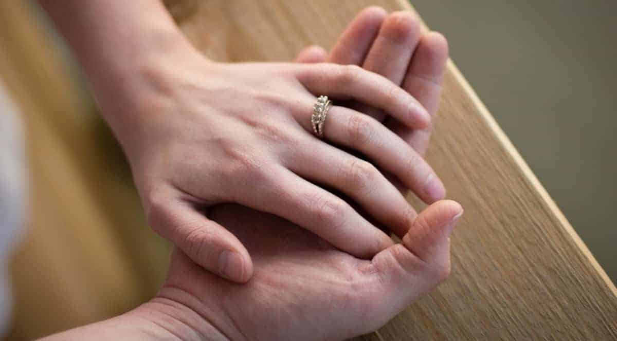 Forever Is a Long Time Tips for the Longest Marriage Ever