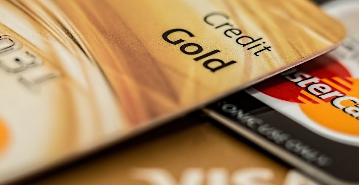 How to Compare High Risk Credit Card Processing Fees to Get the Best Rate
