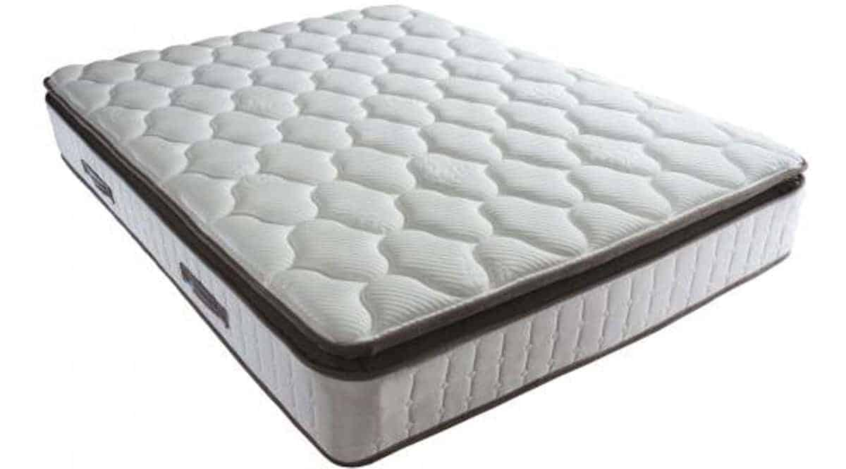 Important factors to be considered before changing the mattress size