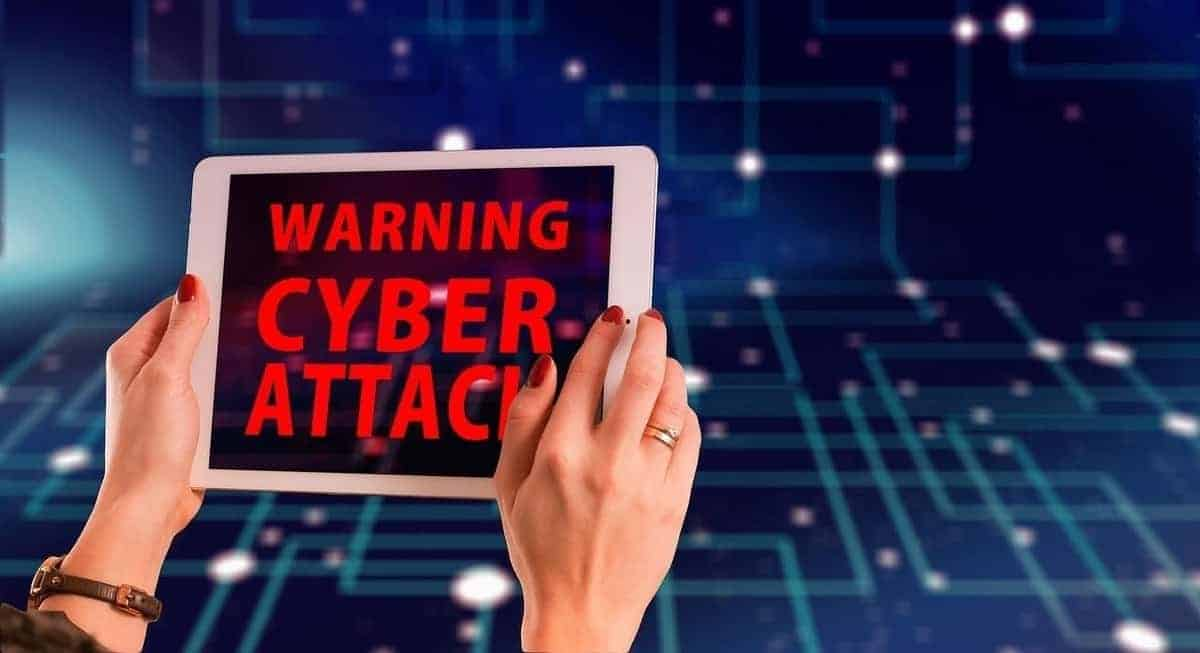 The 6 Must-have Elements of a Good Cybersecurity Policy