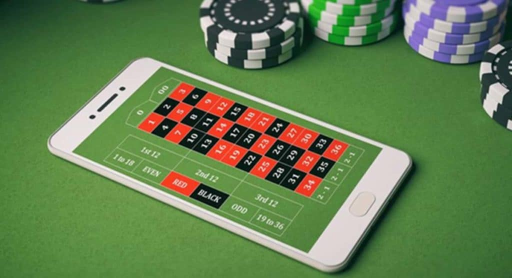 How GamStop Works for Addicted Gamblers in the UK